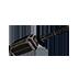 Gatlin Gun SV