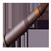 9mm Bullet