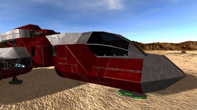 File:Cockpit2.jpg