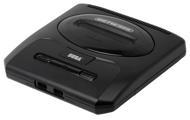 File:Sega-Genesis-Mod2-Bare.jpg