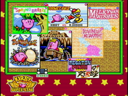 http://images1.wikia.nocookie.net/emulation-general/images/2/2c/Composite