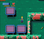 http://images.wikia.com/emulation-general/images/2/2f/Snes-linear