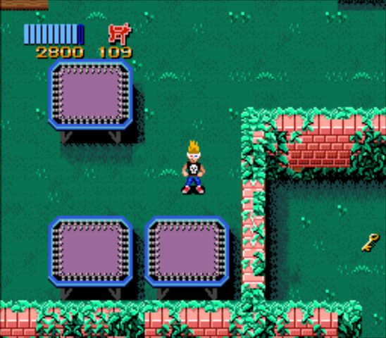 File:Snes-linear.png