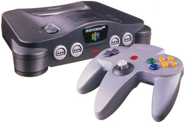 File:Original-Nintendo-64.jpg