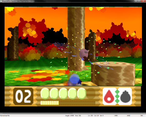 File:Mupen64plus kirby64.png