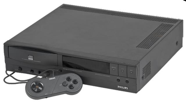File:CD-i-910-Console-Set.png
