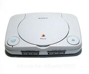 Playstation-1-psone--23-p