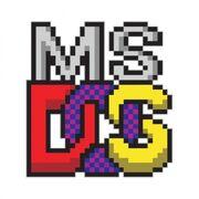 Ms-dos 1351273787 540x540