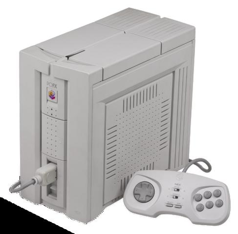 File:PC-FX-Console-Set.png
