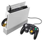 Wii-gamecube-compatibility