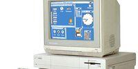 Amiga emulators