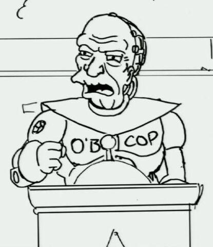 File:Futurama Conor O'Bocop.jpg