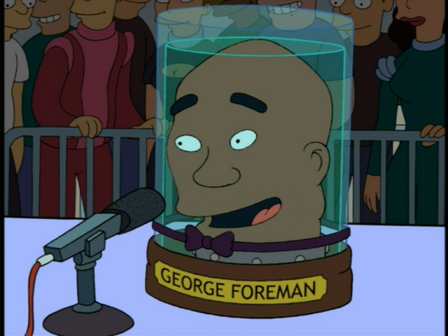 File:GeorgeFormanHead.png