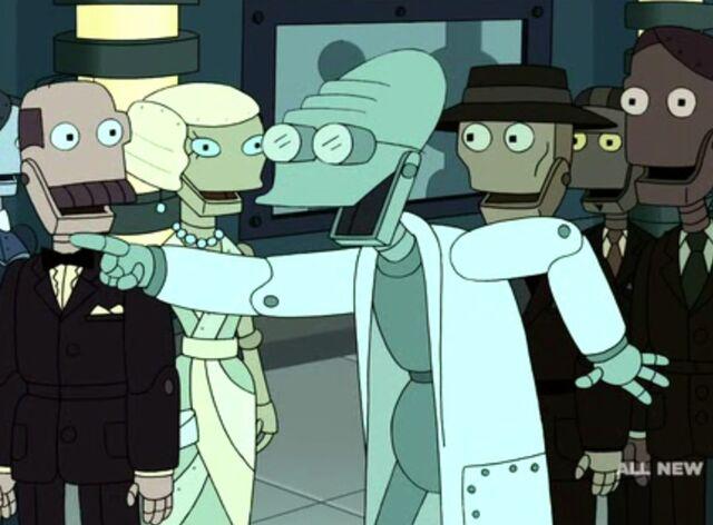 File:Professor Bot.jpg