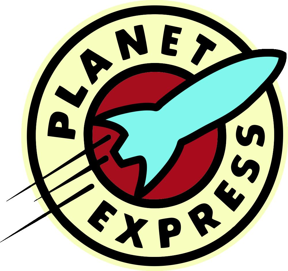 Express - Planet Express