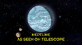 Thumbnail for version as of 20:11, April 27, 2012