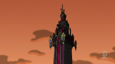 File:Vampire State Building.png