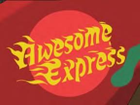 File:Awesome Express Logo.jpg
