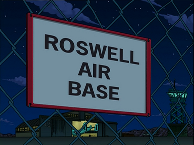 File:RoswellAirBase.png