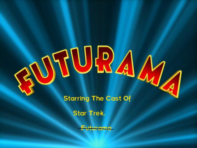 File:Futurama2.png