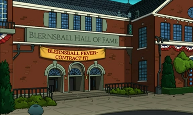 File:Blernsball Hall of Fame.png