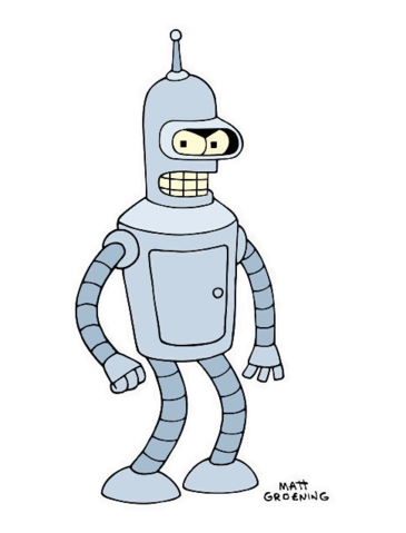 File:Bender.png