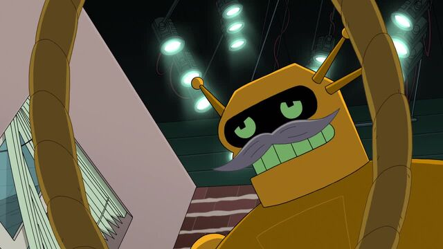 File:Calculon 20 (88).jpg