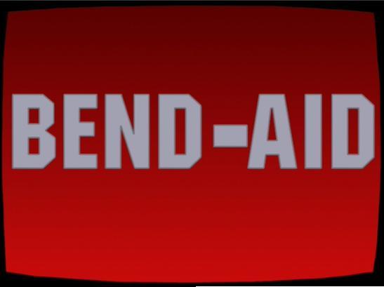File:Bend-Aid.jpg