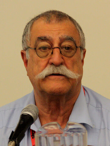 File:SergioAragonés.jpg