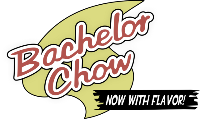 File:Bachlorchow.png