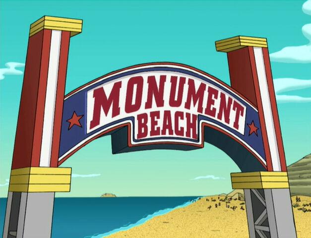 File:Monument Beach 1.jpg