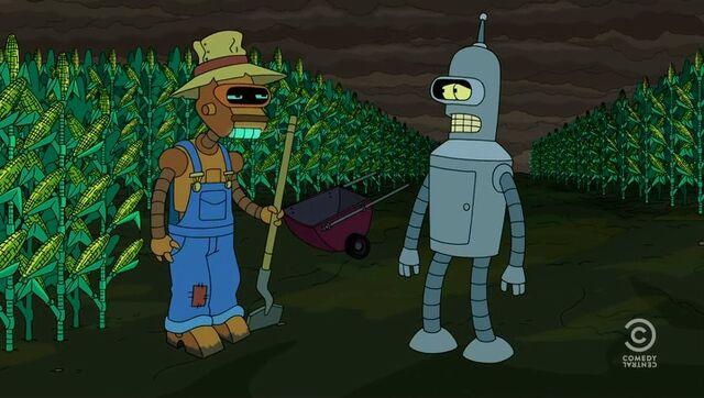 File:Farmer Bot.jpg