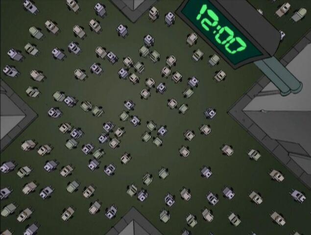 File:Futurama 1x05 3.jpg