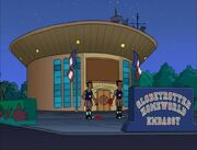 GlobetrotterHomeworldEmbassy