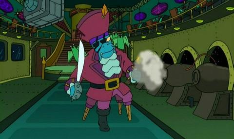 File:Futurama - Emperor Gorg.jpg