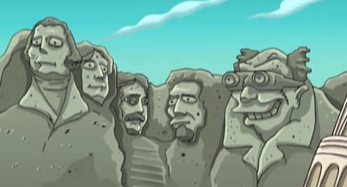 File:Mt Rushmore.png