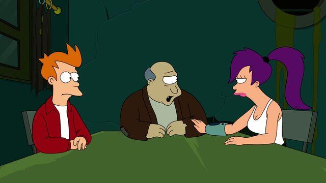 File:Futurama S07E05 Zapp Dingbat 720p WEB-DL DD5 1 H 264-CtrlHD mkv 2 f.jpg