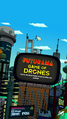 Game of drones title screen.png