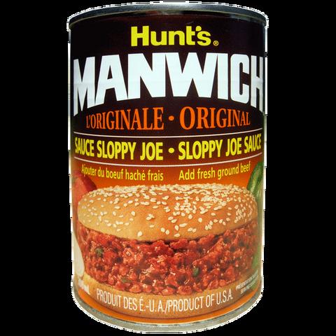 File:Manwich.png