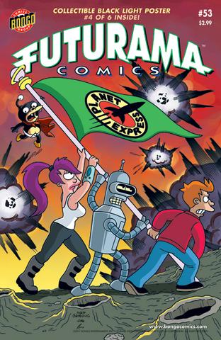 File:Futurama-53-Cover.png