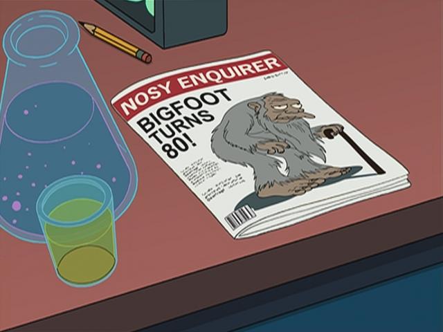 File:Bigfoot80.png