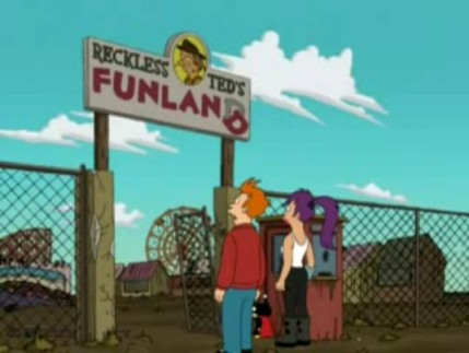 File:Reckless Ted's Funland.jpg