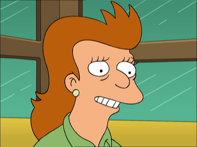 File:Mrs. Fry.png