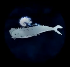 File:Space Whale.png