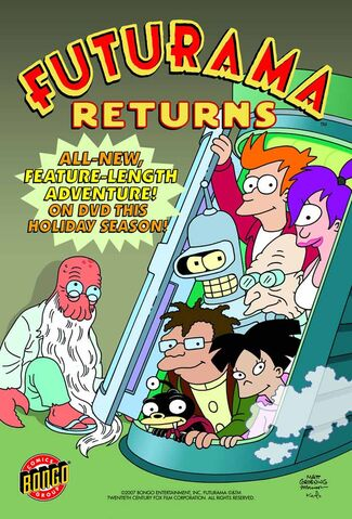 File:Futurama Returns.jpg