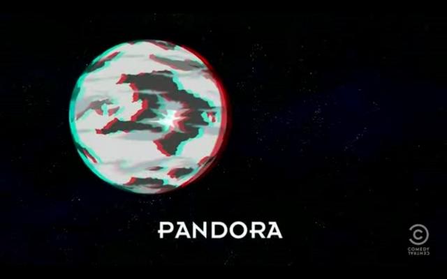 File:Pandora.png