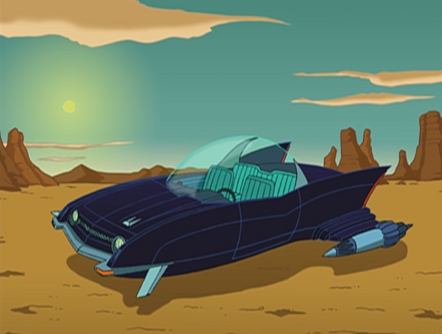 File:FastCars.png