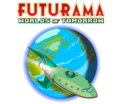 Futurama- Worlds of Tomorrow.png