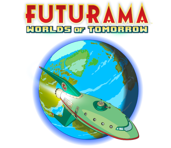File:Futurama- Worlds of Tomorrow.png