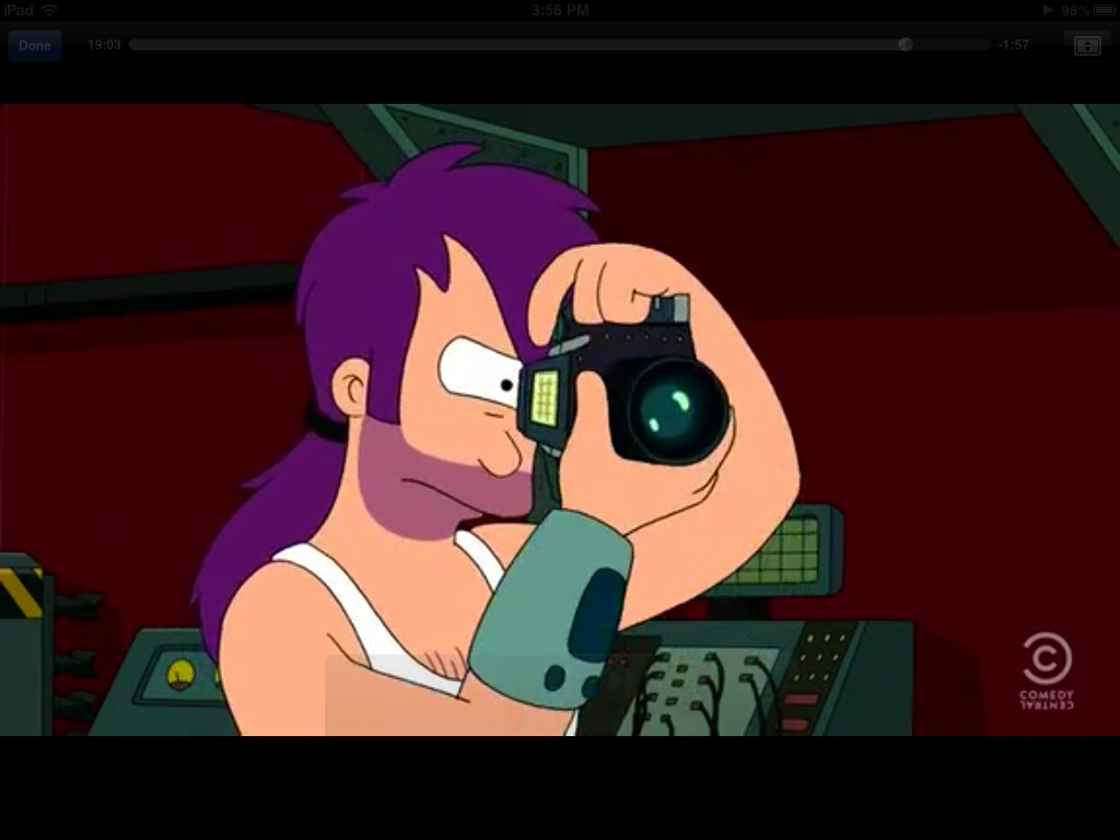 1024 x 768 jpeg 95kBFuturama